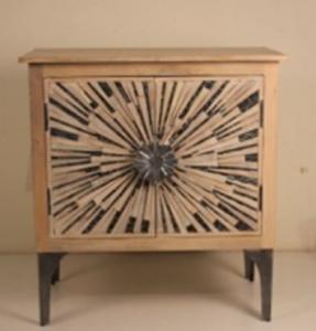 Sun Cabinet