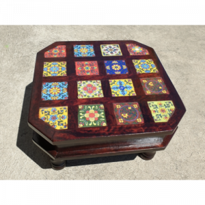 Tile Hexa Bajot (Small)