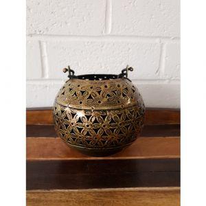 Round Lantern (Small)