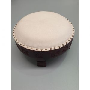 Chakki stool (small)