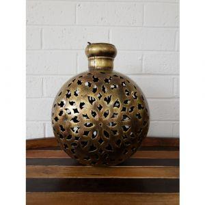 Pot Lantern (Small)