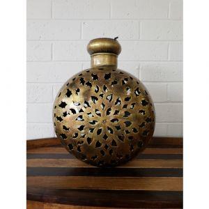 Pot Lantern (Large)