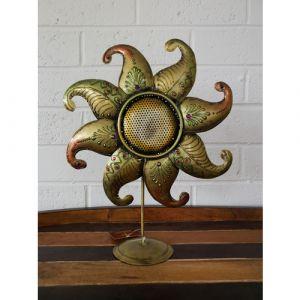 Sunflower T-Light
