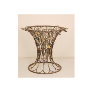 Butterfly Bistro Table