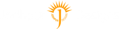 Jodhpur Designs